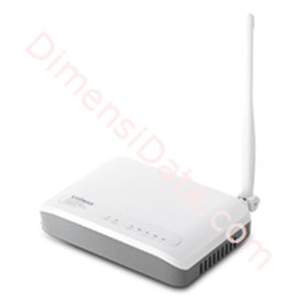 Jual Wi-Fi Router EDIMAX [BR-6228nS V2]